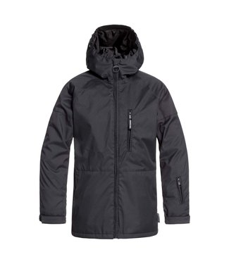 DC DC BOYS RETROSPECT SNOW JACKET KVJ0 2020