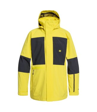 DC DC MENS COMMAND SNOW JACKET GHD0 2020