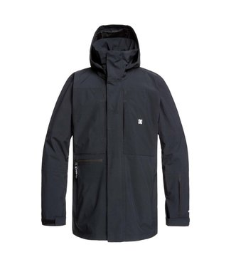 DC DC MENS COMMAND SNOW JACKET KVJ0 2020