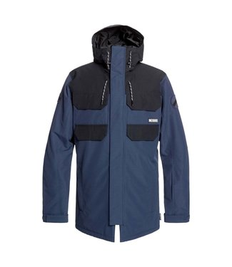 DC DC MENS HAVEN SNOW JACKET BTK0 2020
