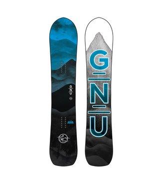 GNU GNU ANTIGRAVITY C3 SNOWBOARD 2020