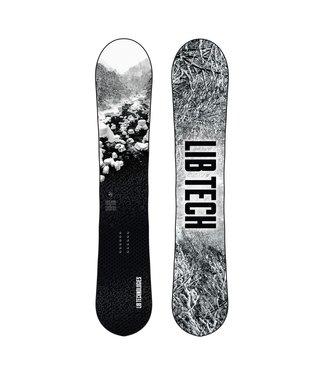 LIB TECH LIBTECH COLD BREW C2 SNOWBOARD 2020