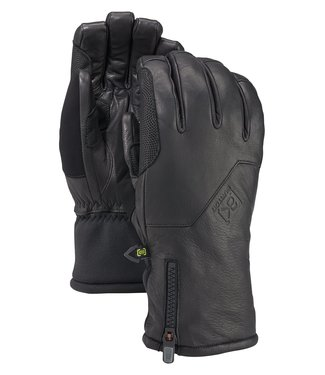 BURTON BURTON MENS AK GORE-TEX GUIDE GLOVE TRUE BLACK 2020
