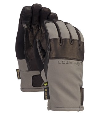 BURTON BURTON MENS AK GORE-TEX CLUTCH GLOVE CASTLE ROCK 2020