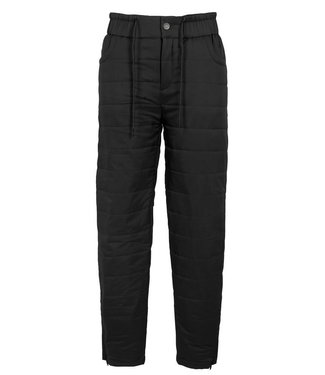 686 686 MENS PRIMALOFT BREEZE INSULATOR PANT BLACK 2020