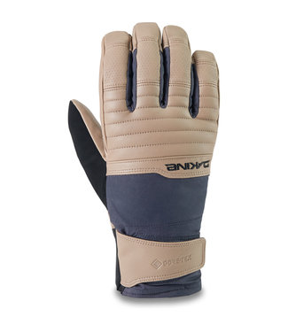 DAKINE DAKINE MENS MAVERICK GORE-TEX GLOVE STONE / NIGHT SKY 2020