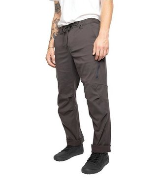 686 686 MENS ANYTHING SHELL CARGO PANT CHARCOAL 2020