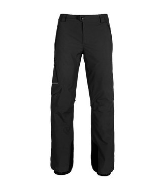 686 686 MENS GORE-TEX GT SNOW PANT BLACK 2020