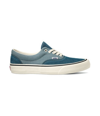 VANS VANS MENS ERA SF SHOE (SALT WASH) STARGAZER / MARSHMALLOW SP20