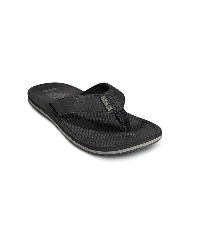 vans nexpa sandals