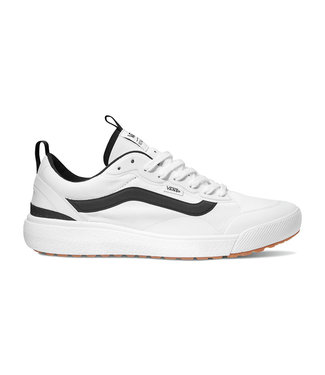 VANS VANS WOMENS ULTRARANGE EXO SHOE WHITE SP20