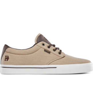 ETNIES ETNIES MENS JAMESON 2 ECO SHOE TAN / BROWN / GUM SP20