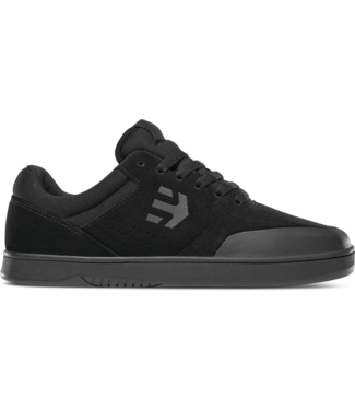 ETNIES ETNIES MENS MARANA MICHELIN SHOE BLACK / BLACK / BLACK SP20