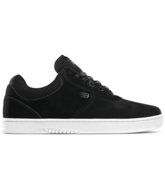 ETNIES ETNIES MENS JOSLIN SHOE BLACK / WHITE / GUM SP20