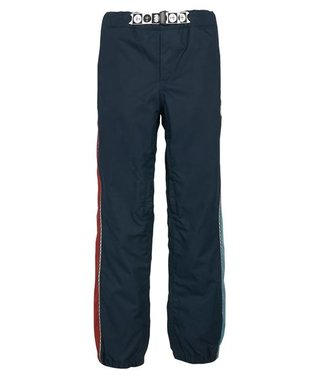 686 686 MENS CATCHIT TRACK SNOW PANT NAVY 2020