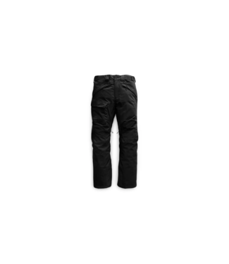 THE NORTH FACE THE NORTH FACE MENS FREEDOM SNOW PANT BLACK 2020