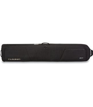 DAKINE DAKINE LOW ROLLER SNOWBOARD BAG BLACK 2020