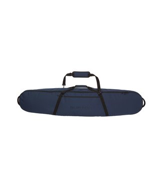 BURTON BURTON MENS GIG SNOWBOARD BAG DRESS BLUE 2020