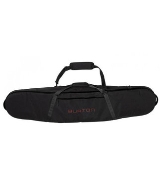 BURTON BURTON MENS GIG SNOWBOARD BAG TRUE BLACK 2020