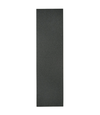 "JESSUP JESSUP GRIP TAPE SHEET - 9"" - BLACK"