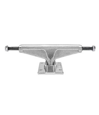 VENTURE VENTURE ALL POLISHED HI 5.2 SKATEBOARD TRUCKS