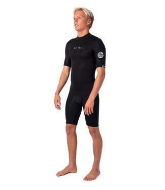 RIP CURL RIP CURL MENS DAWN PATROL 2MM S/S SPRING WETSUIT 2020