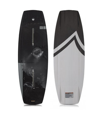 LIQUID FORCE LIQUID FORCE RDX WAKEBOARD 2018