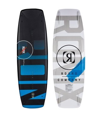RONIX RONIX DISTRICT WAKEBOARD 2019