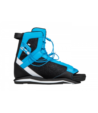 RONIX RONIX MENS DISTRICT WAKEBOARD BOOT 2019
