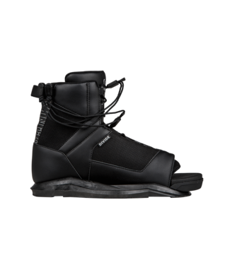 RONIX RONIX MENS DIVIDE WAKEBOARD BOOT 2019