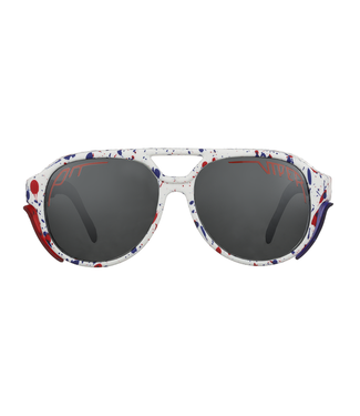 PIT VIPER PIT VIPER THE EXCITERS THE UHHMERIKA SUNGLASSES