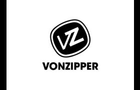 VONZIPPER