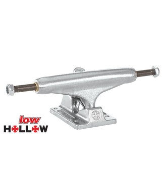 INDEPENDENT INDEPENDENT STAGE 11 LOW HOLLOW TRUCKS - 139