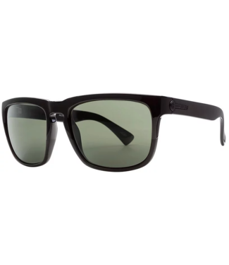 ELECTRIC KNOXVILLE VADER SUNGLASSES w/ POLARIZED GREY LENS