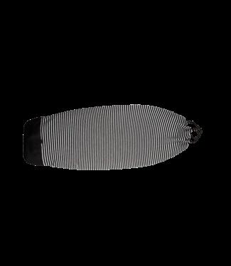 "RONIX RONIX SLEEPING BAG SURF SOCK 5'1"" 2020"