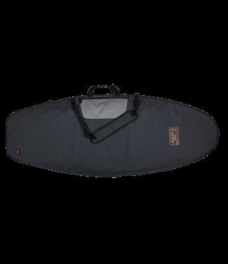 "RONIX RONIX DEMPSEY SURF CASE 5'2"" 2020"