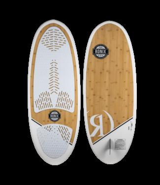 "RONIX RONIX KOAL CLASSIC LONGBOARD WAKE SURF BOARD 4'10"" 2020"