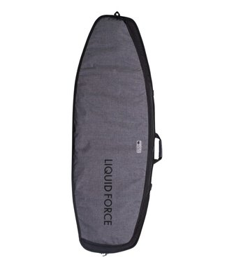 "LIQUID FORCE LIQUID FORCE DAY TRIPPER SURF BAG 5'6"" - 2020"