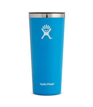 HYDRO FLASK HYDRO FLASK 22OZ TUMBLER - PACIFIC