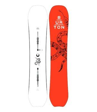BURTON 2021 BURTON STORY BOARD WOMENS SNOWBOARD