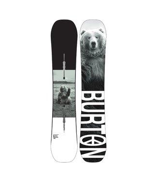 BURTON 2021 BURTON PROCESS SNOWBOARD