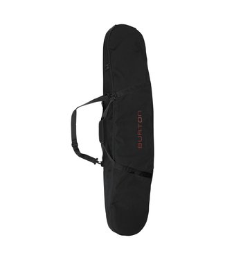 BURTON 2021 BURTON SPACE SACK BOARD BAG TRUE BLACK