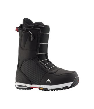 BURTON 2021 BURTON IMPERIAL BOOT BLACK
