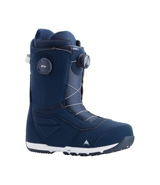 BURTON 2021 BURTON RULER BOA BOOT BLUE