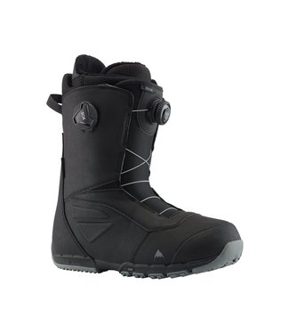 BURTON 2021 BURTON RULER BOA BOOT BLACK