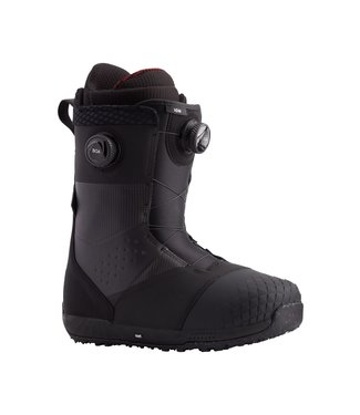 BURTON 2021 BURTON ION BOA BOOT BLACK
