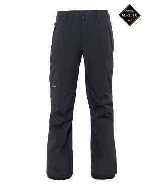 686 2021 686 GLCR GORE-TEX CORE PANT BLACK