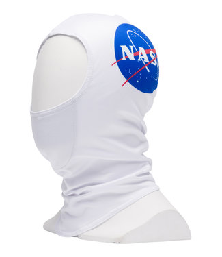 686 2021 686 GRANITE BALACLAVA NASA