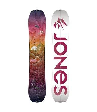 JONES 2021 JONES DREAM CATCHER WOMENS SPLITBOARD SNOWBOARD