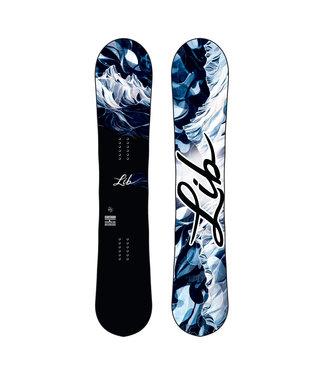 LIB TECH 2021 LIB TECH CORTADO WOMENS SNOWBOARD
